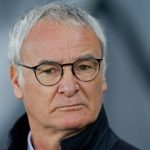 Ranieri will have his work cut out for him next year. Will he be a victim of his own success?